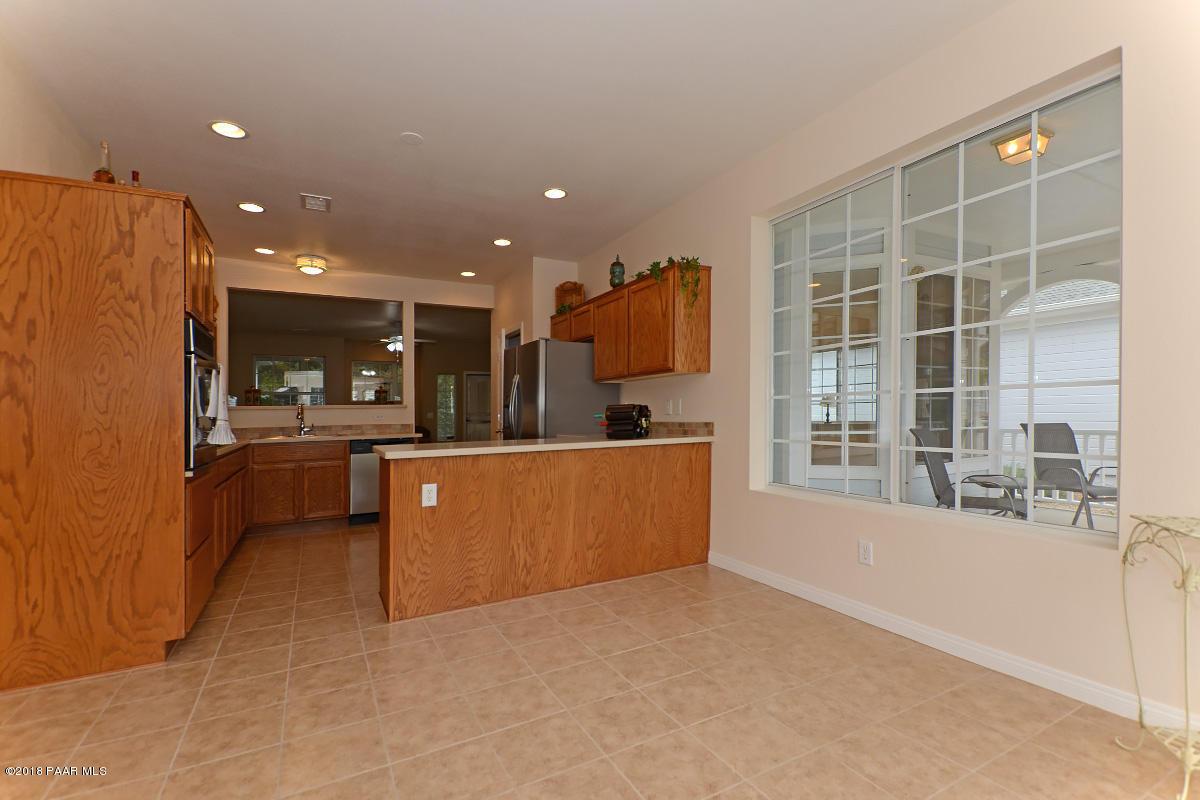 1776 E Fleet Street Prescott Valley, AZ 86314 - MLS #: 1016125