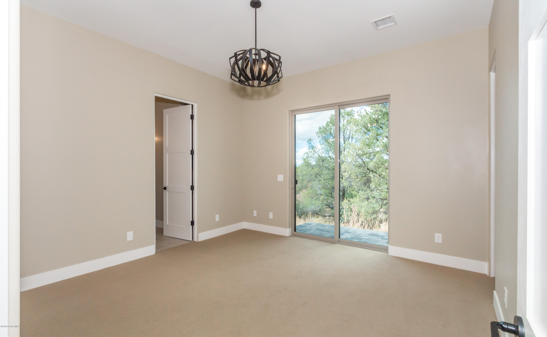 14470 N Ok Drive Prescott, AZ 86305 - MLS #: 1015495