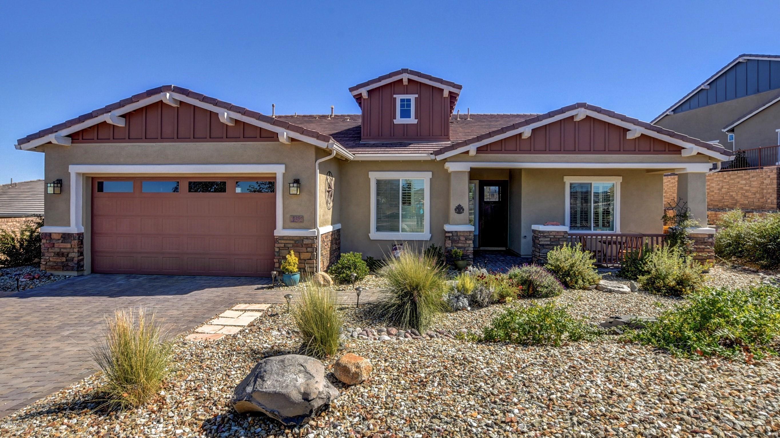 Photo of 619 St Enodoc, Prescott, AZ 86301