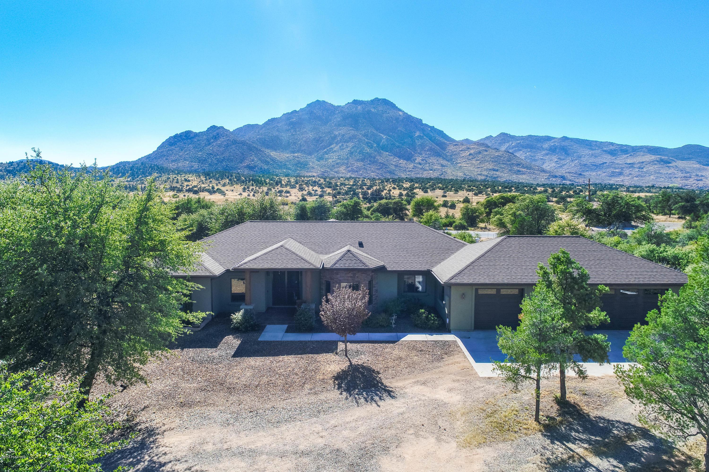 Photo of 2950 Granite Oaks, Prescott, AZ 86305