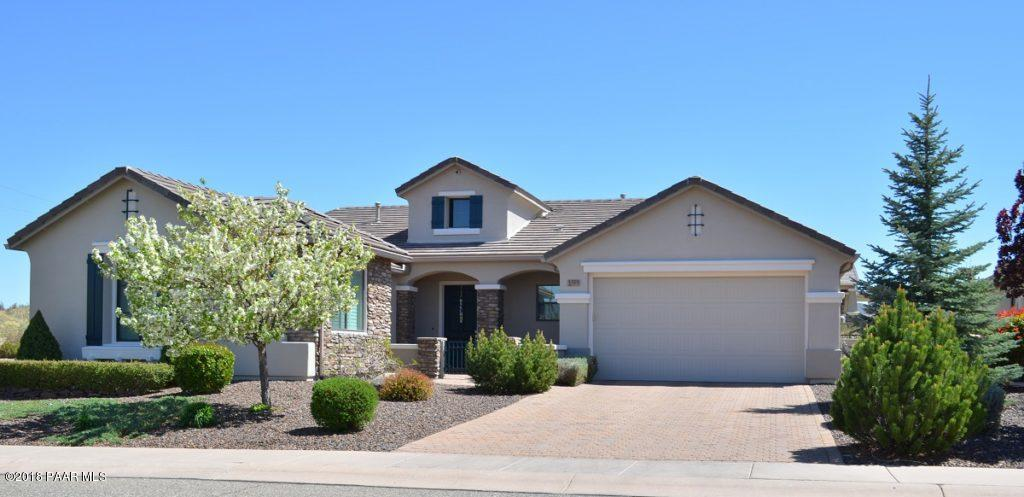 Photo of 1371 Divinity, Prescott, AZ 86301