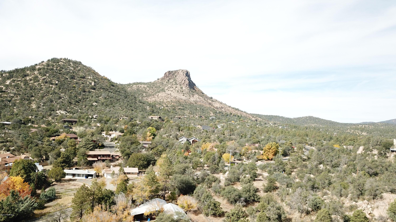 Photo of 2000 Thumb Butte, Prescott, AZ 86305