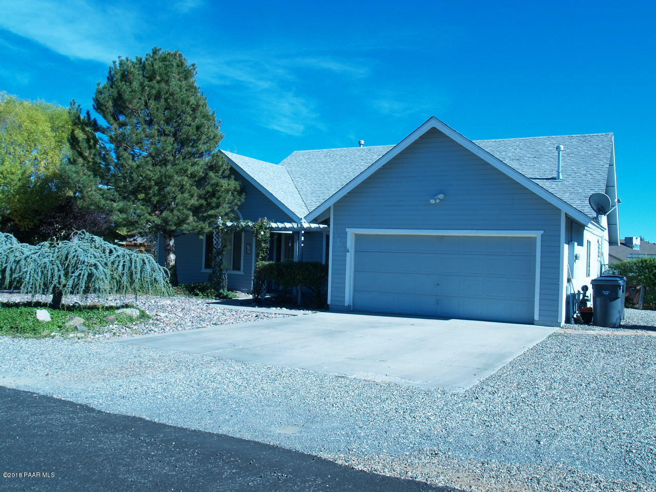 Photo of 4633 Granada, Prescott Valley, AZ 86314