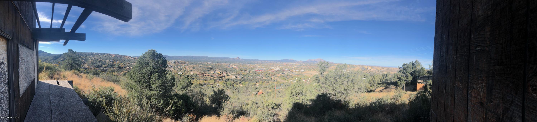 Photo of 1398 Wagon Wheel, Prescott, AZ 86303
