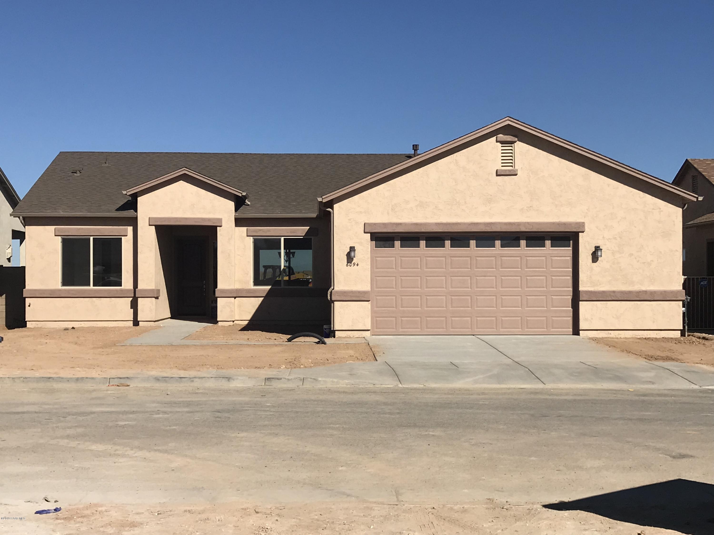 Photo of 6094 Belton, Prescott Valley, AZ 86314