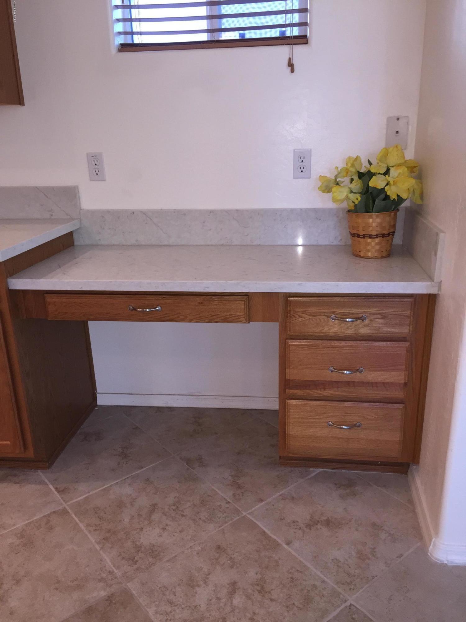 7848 Prickly Pear Path Prescott Valley, AZ 86315 - MLS #: 1015615