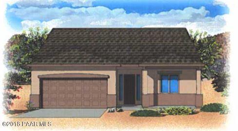 Photo of 5873 Thornberry Dr, Prescott Valley, AZ 86314