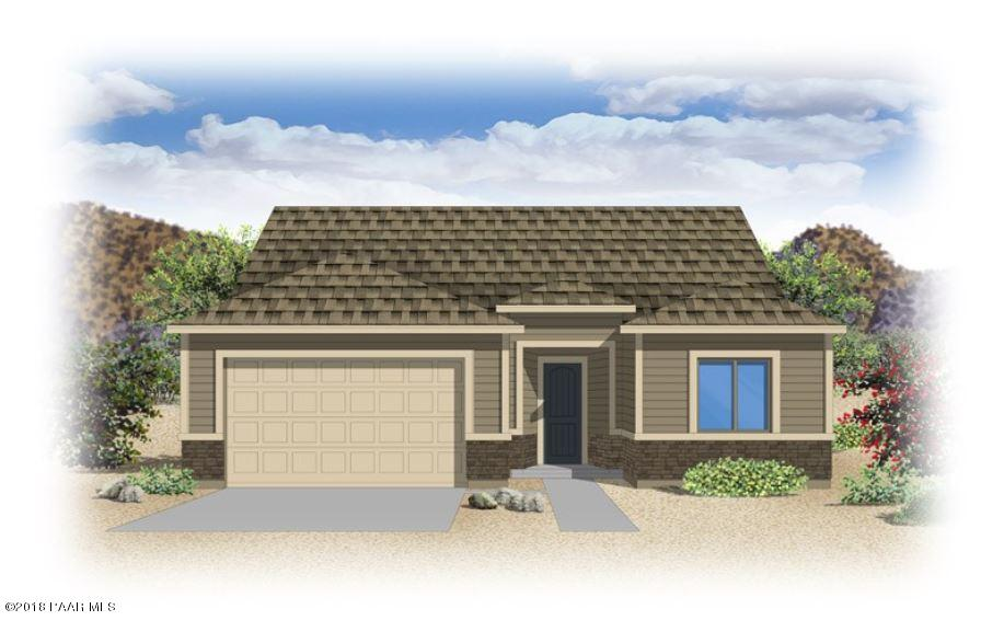 Photo of 6201 Bower, Prescott Valley, AZ 86314
