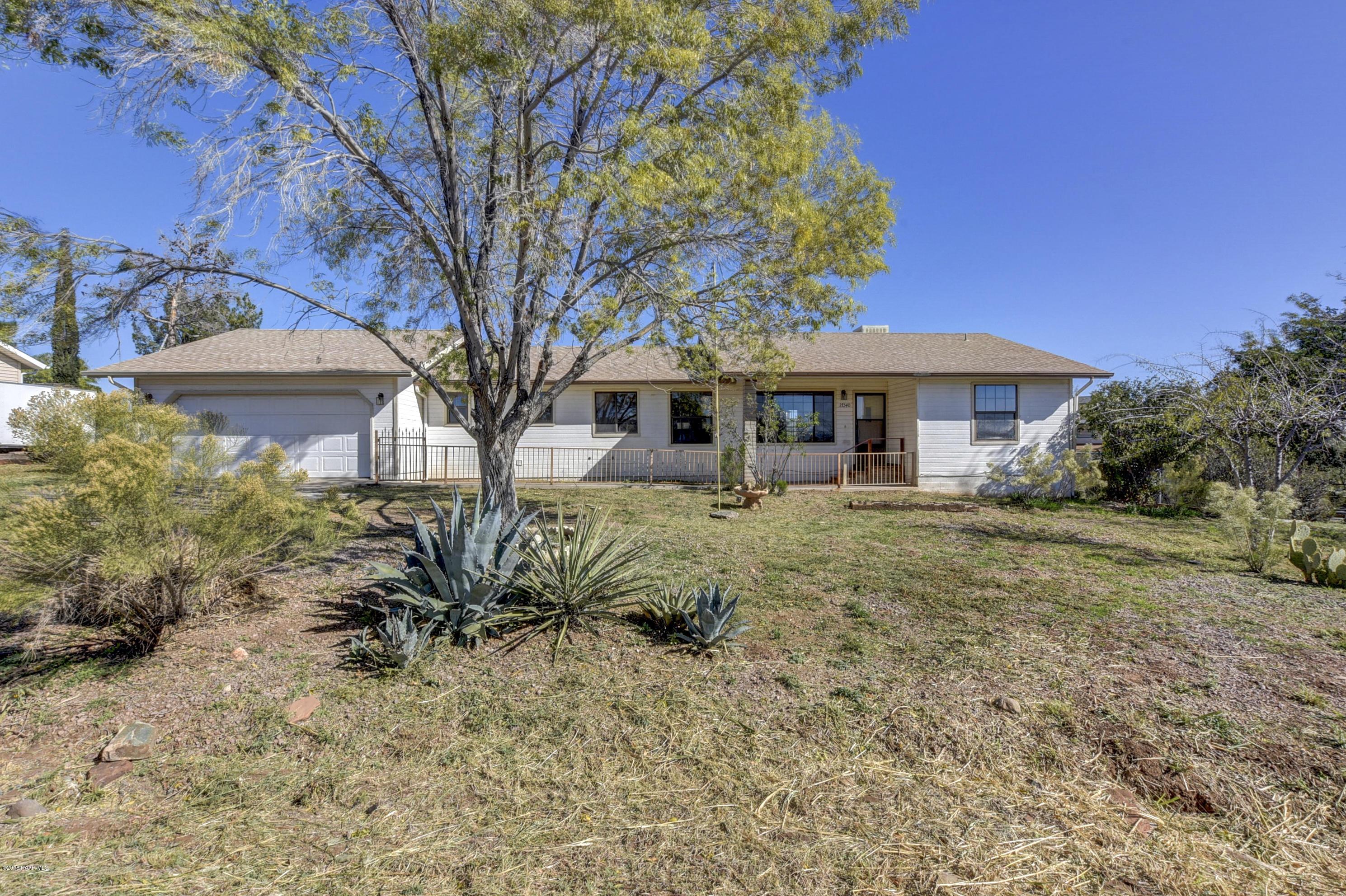 Photo of 17540 Jackrabbit, Mayer, AZ 86333