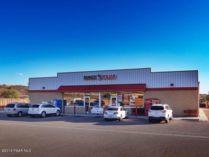1225 S Eastern Drive Cornville, AZ 86325 - MLS #: 1016590