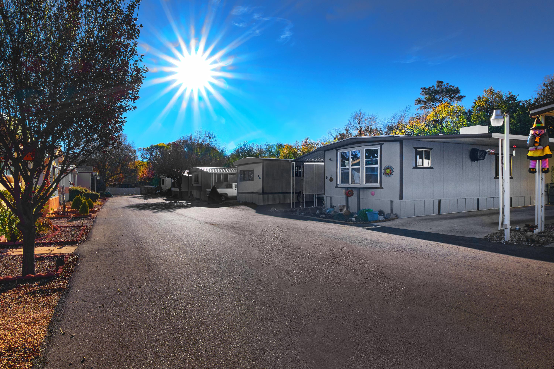 Photo of 1525 Kile #10, Prescott, AZ 86305