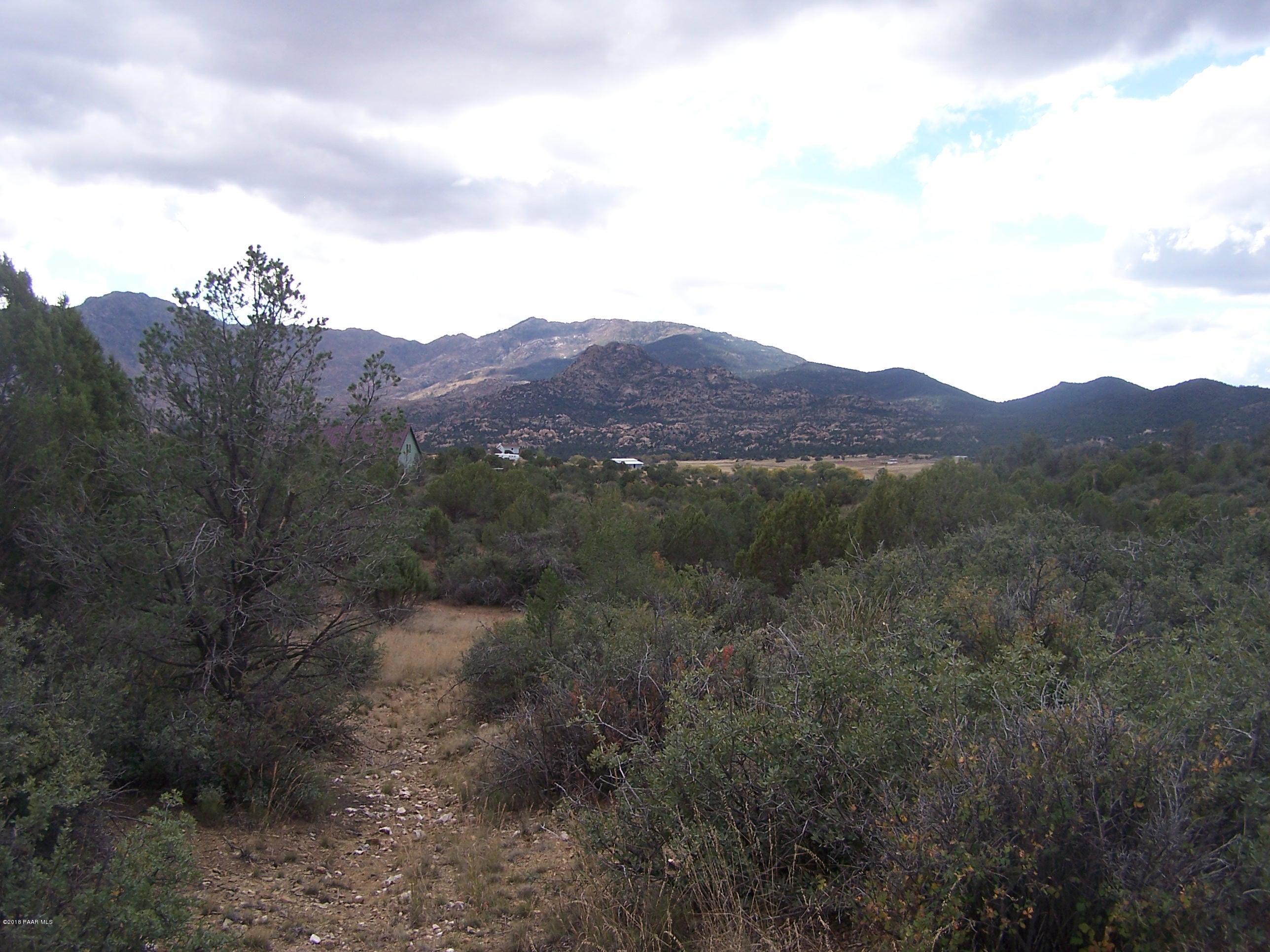 Photo of Bella Tierra Trl, Prescott, AZ 86305