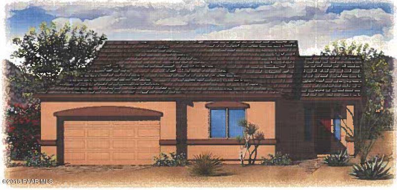 Photo of 6008 Beecher Loop, Prescott Valley, AZ 86314