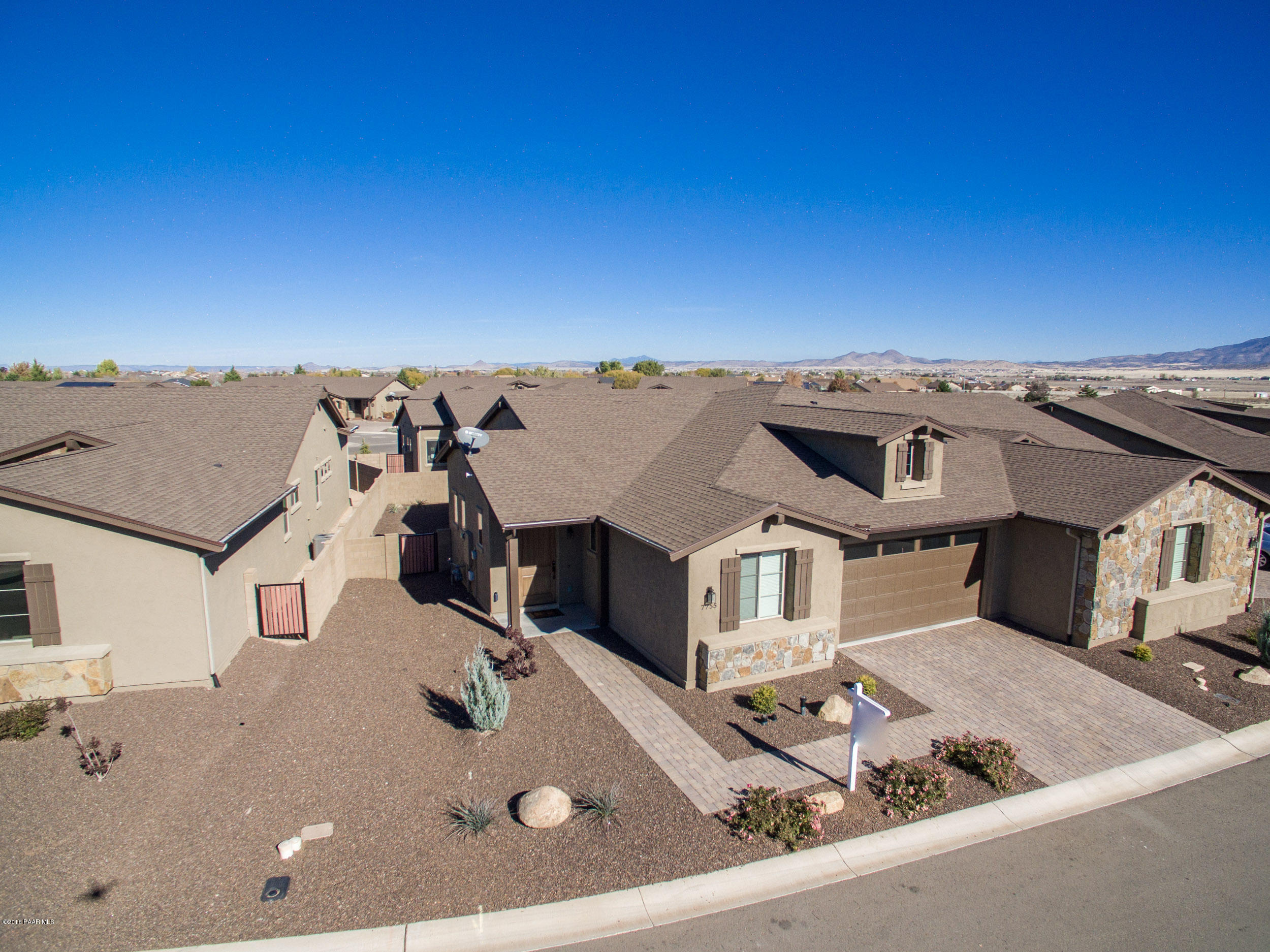 7755  Lavender Loop, one of homes for sale in Prescott Valley