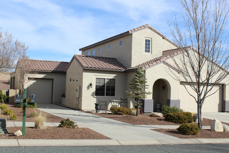 Photo of 7596 Bravo, Prescott Valley, AZ 86314