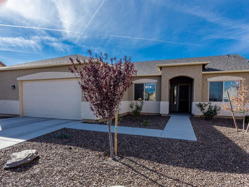 Photo of 6079 Linwood, Prescott Valley, AZ 86314