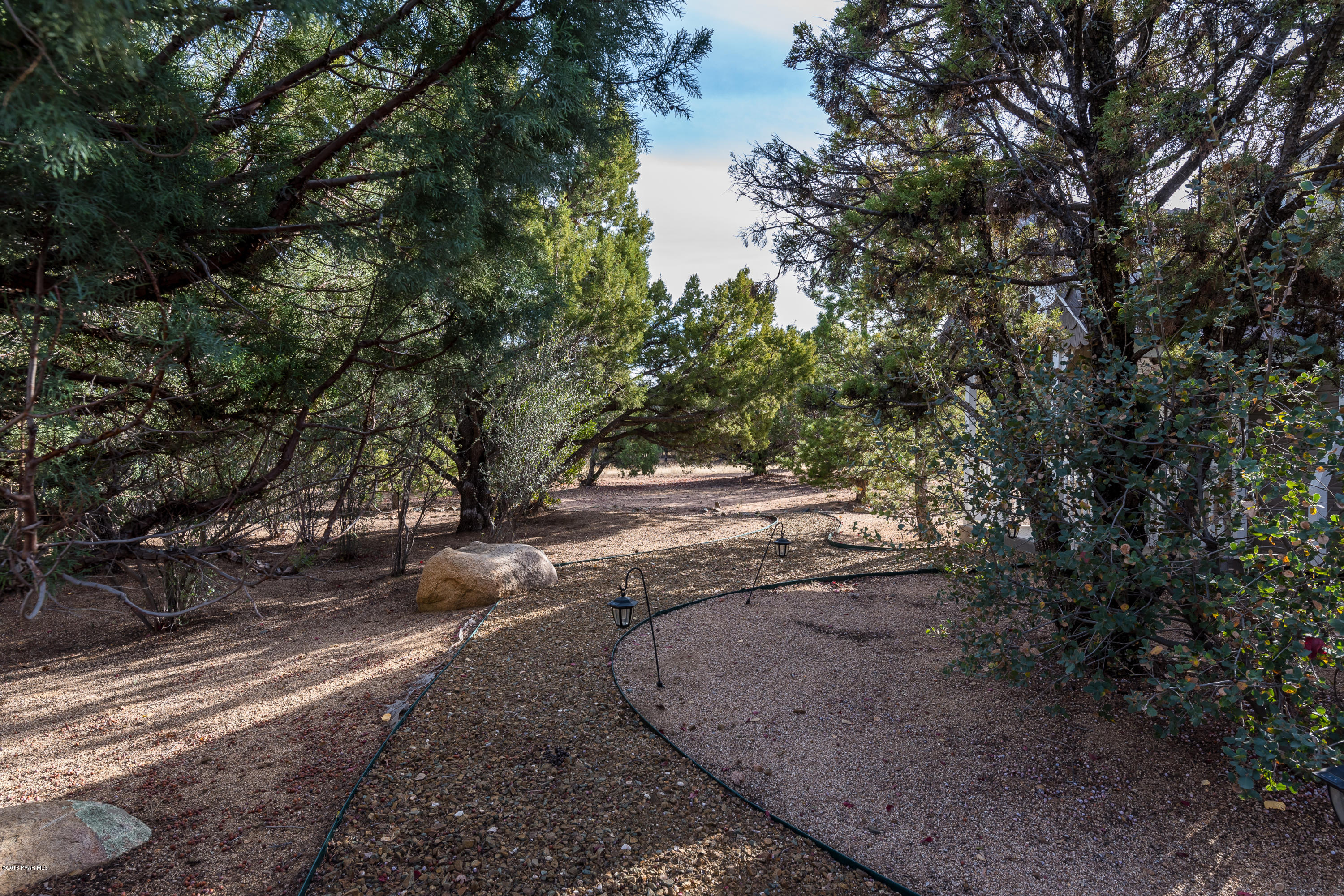 2031 W Thumb Butte Road Prescott, AZ 85305 - MLS #: 1016981
