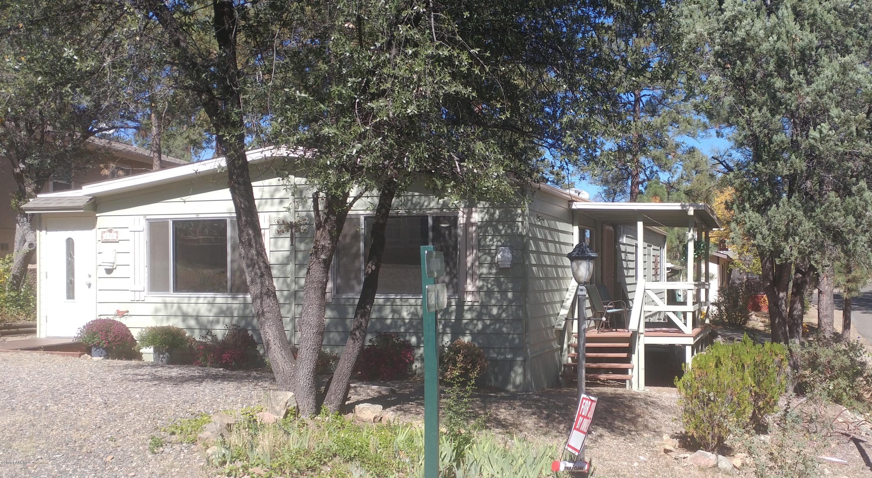 Photo of 198 Oxbow, Prescott, AZ 86305