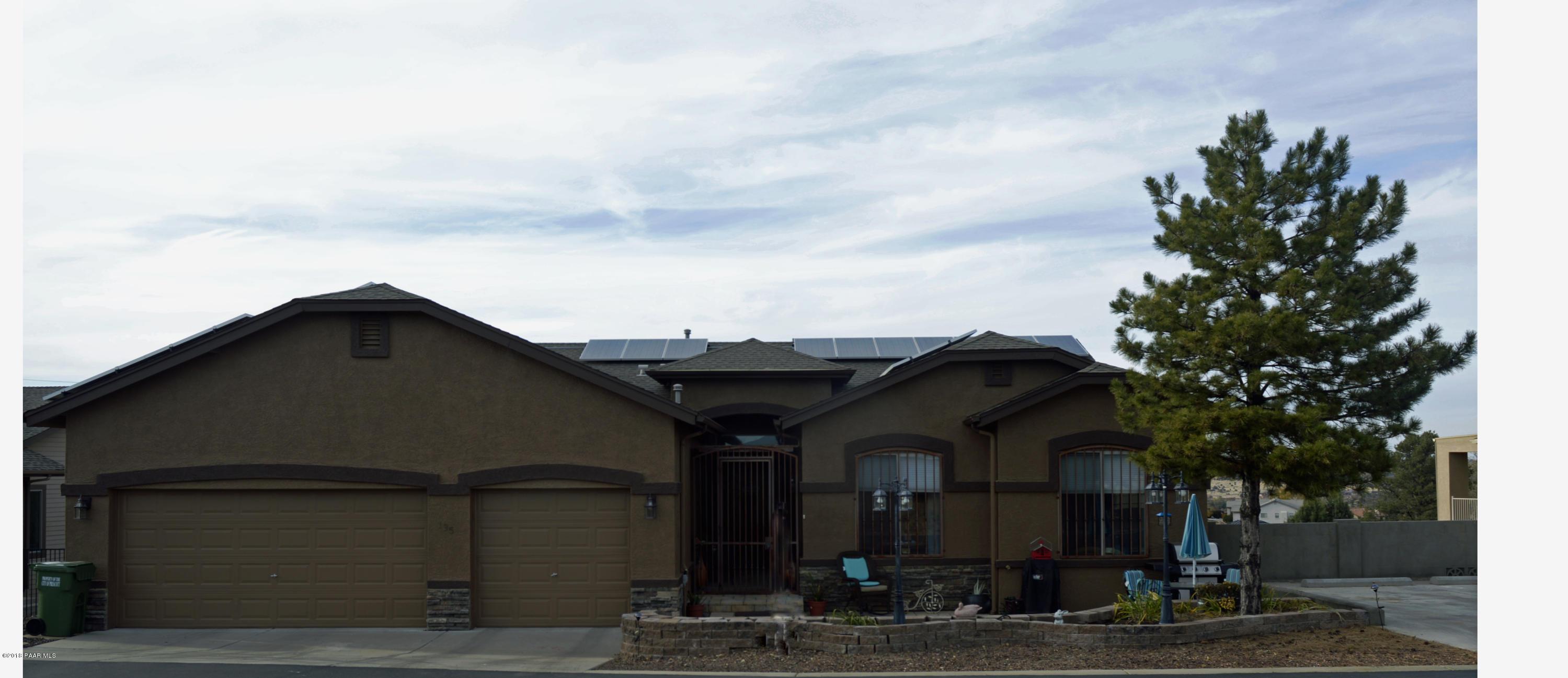 Photo of 195 Juniper Ridge, Prescott, AZ 86301