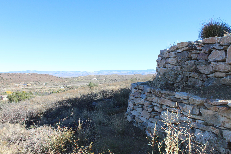 12270 S Countryside Circle Mayer, AZ 86333 - MLS #: 1012203
