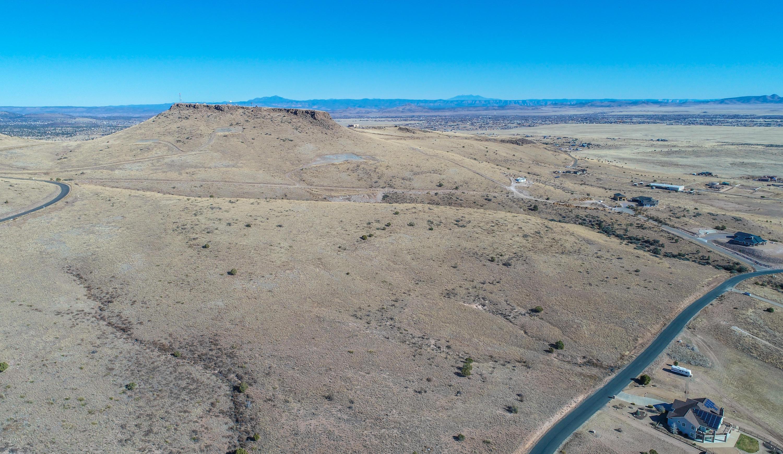 0 Williamson Valley Road Prescott, AZ 86305 - MLS #: 1017092