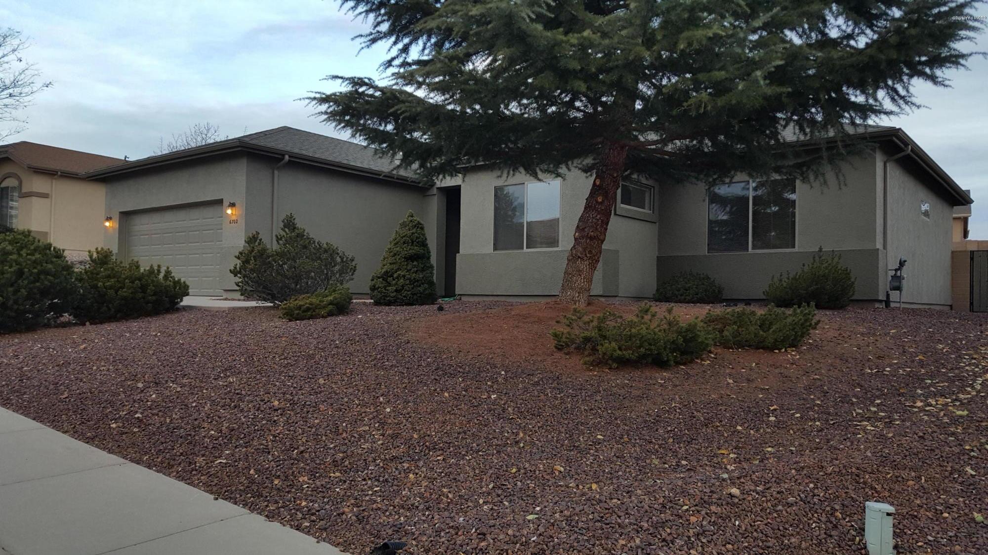 Photo of 6702 Mayflower, Prescott Valley, AZ 86314