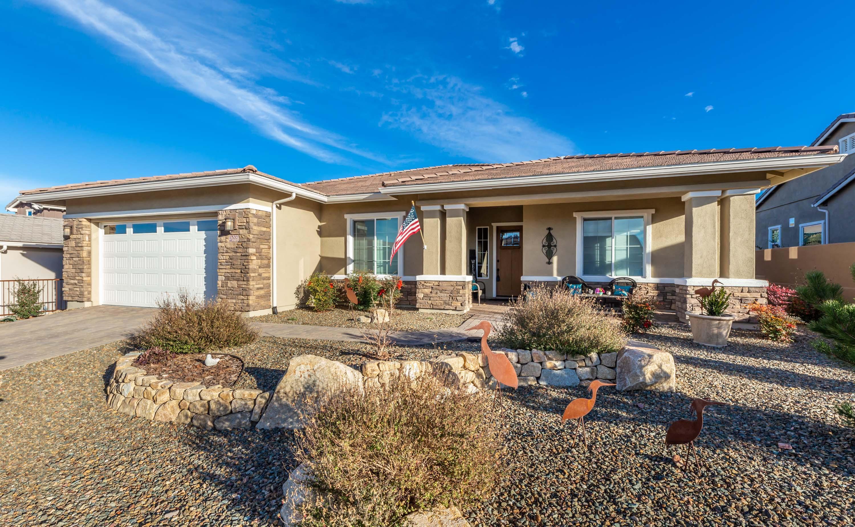 Photo of 1707 Ascott, Prescott, AZ 86301