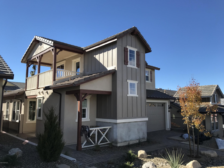 Photo of 1453 Varsity, Prescott, AZ 86301