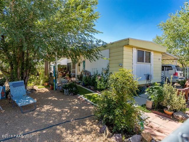 Photo of 1575 Purple Sage, Chino Valley, AZ 86323