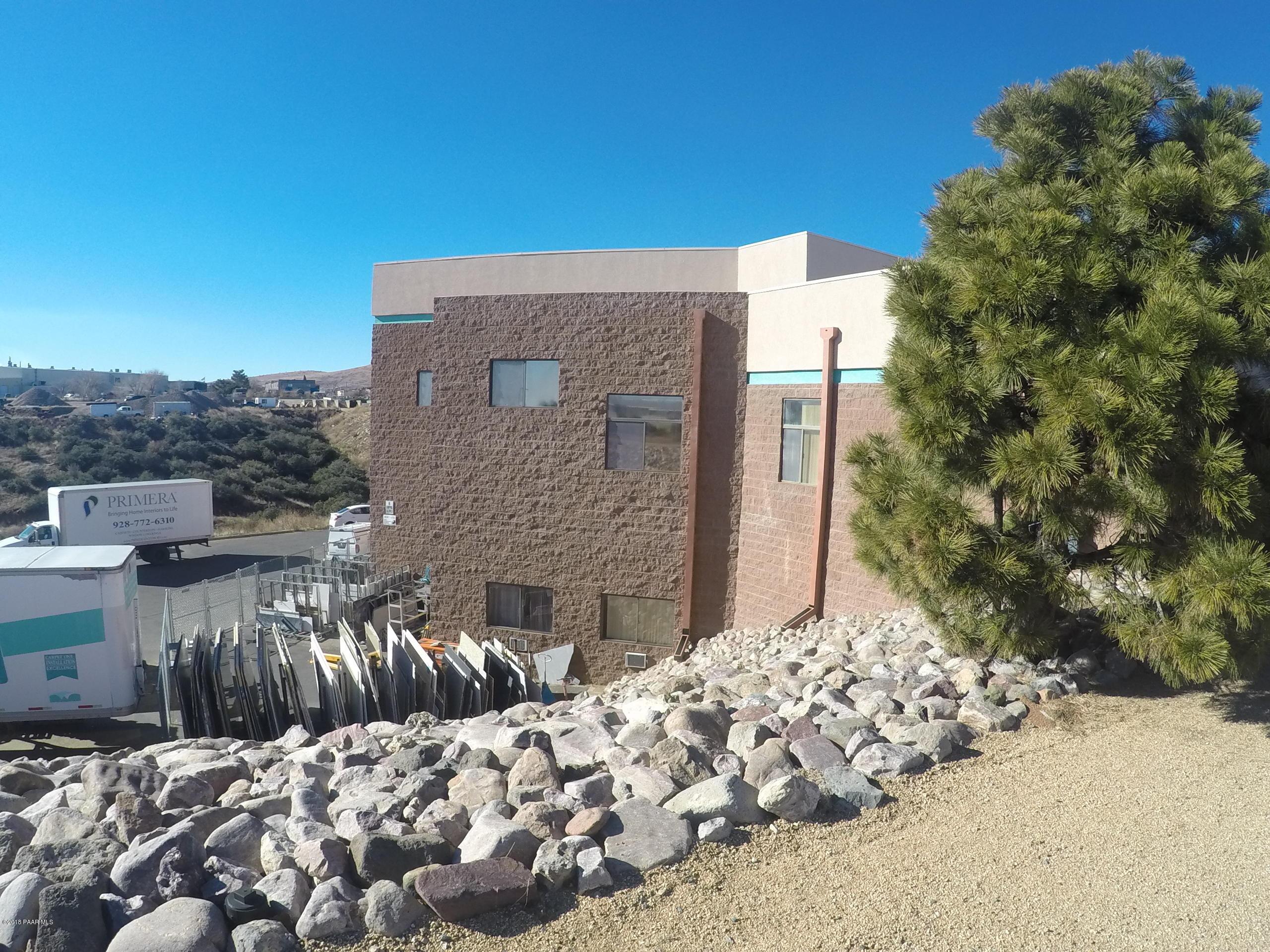 7785 E State Route 69 Prescott Valley, AZ 86314 - MLS #: 1017214