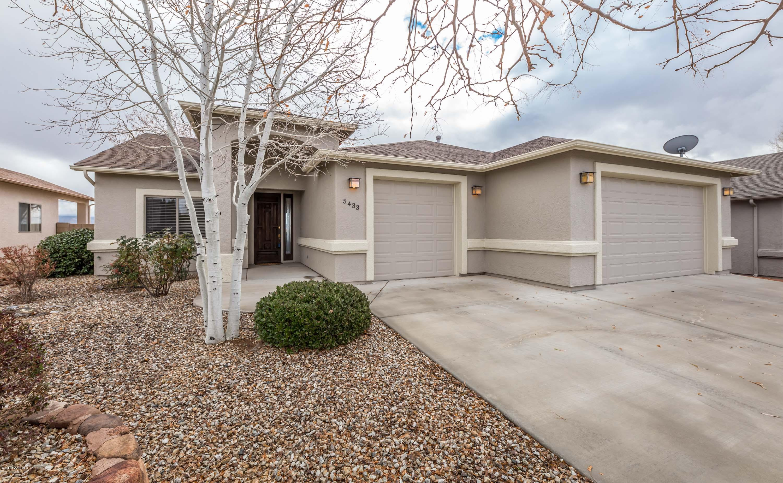 Photo of 5433 Bronco, Prescott Valley, AZ 86314