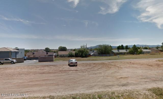 7463 E Addis Avenue, Prescott Valley, Arizona
