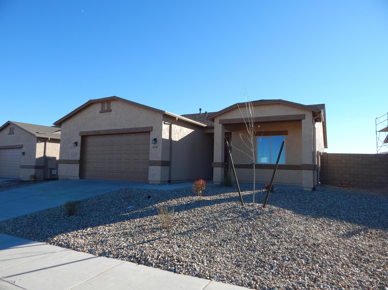 6137 E Bower Lane, Prescott Valley, Arizona