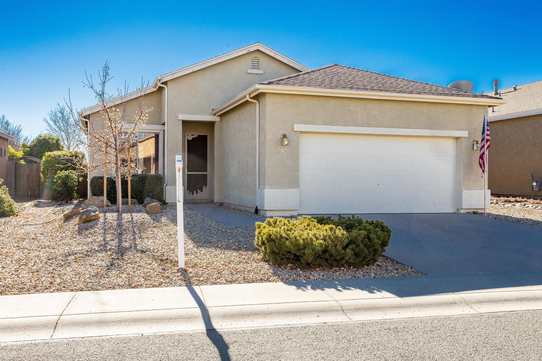 Photo of 5926 Talbot, Prescott Valley, AZ 86314
