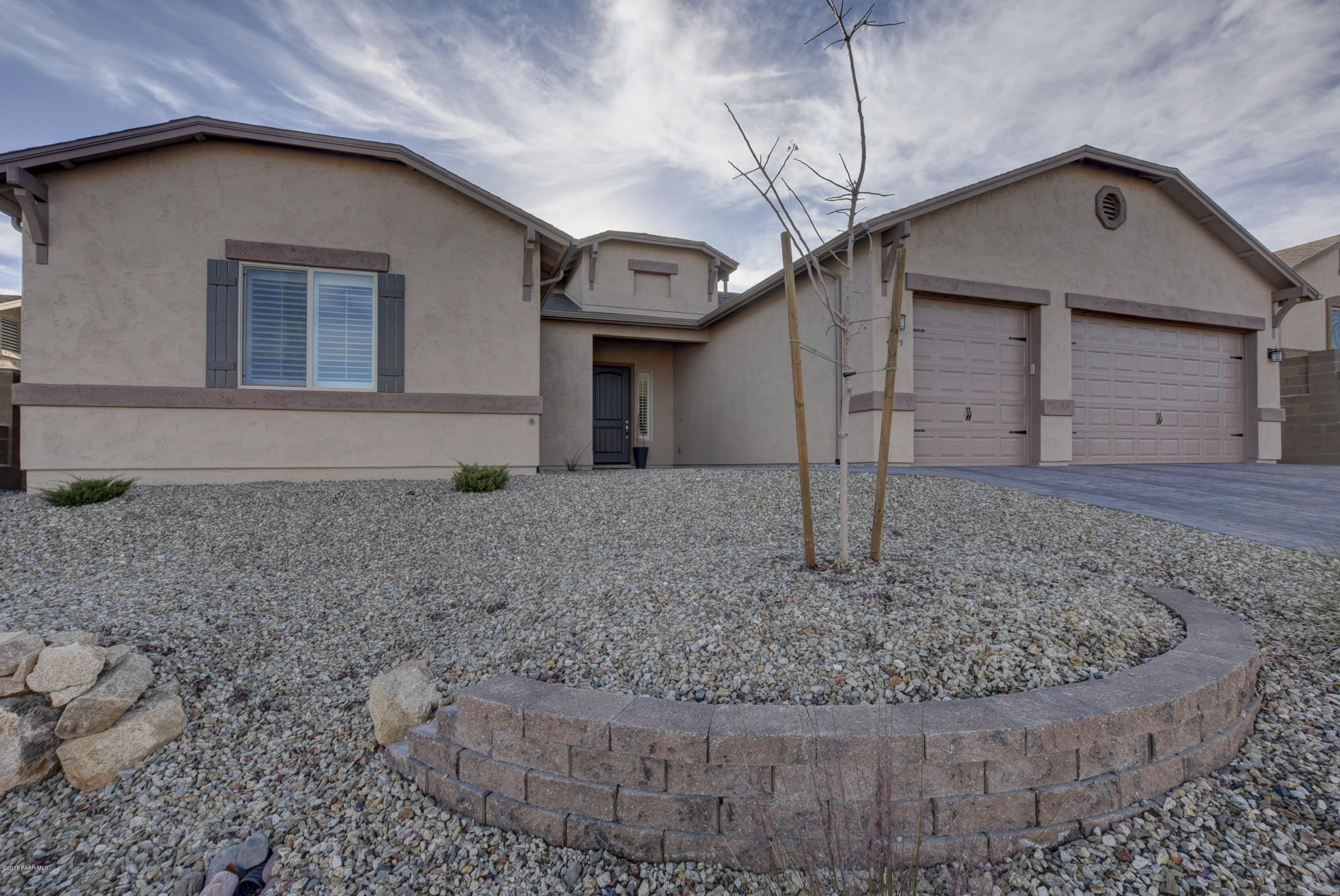 Photo of 4095 Wynnwood, Prescott Valley, AZ 86314