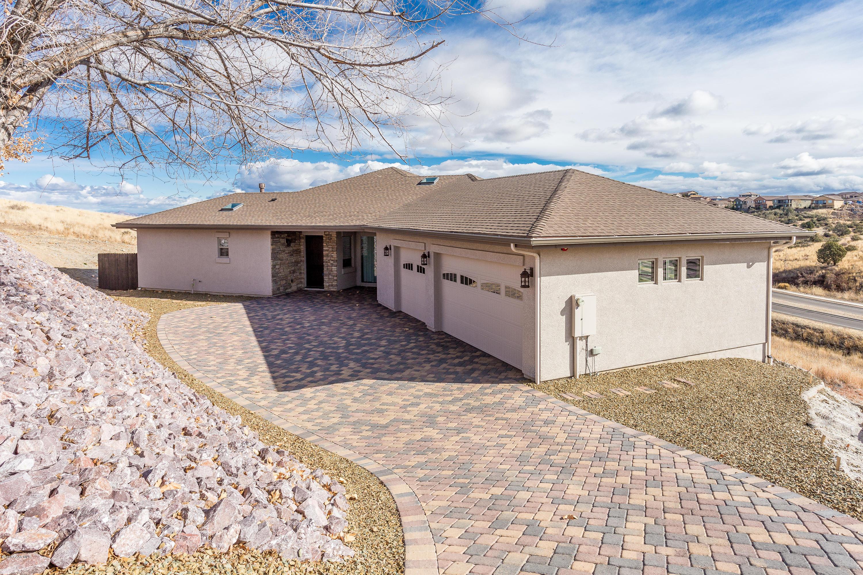 Photo of 1729 Birdsong, Prescott, AZ 86301
