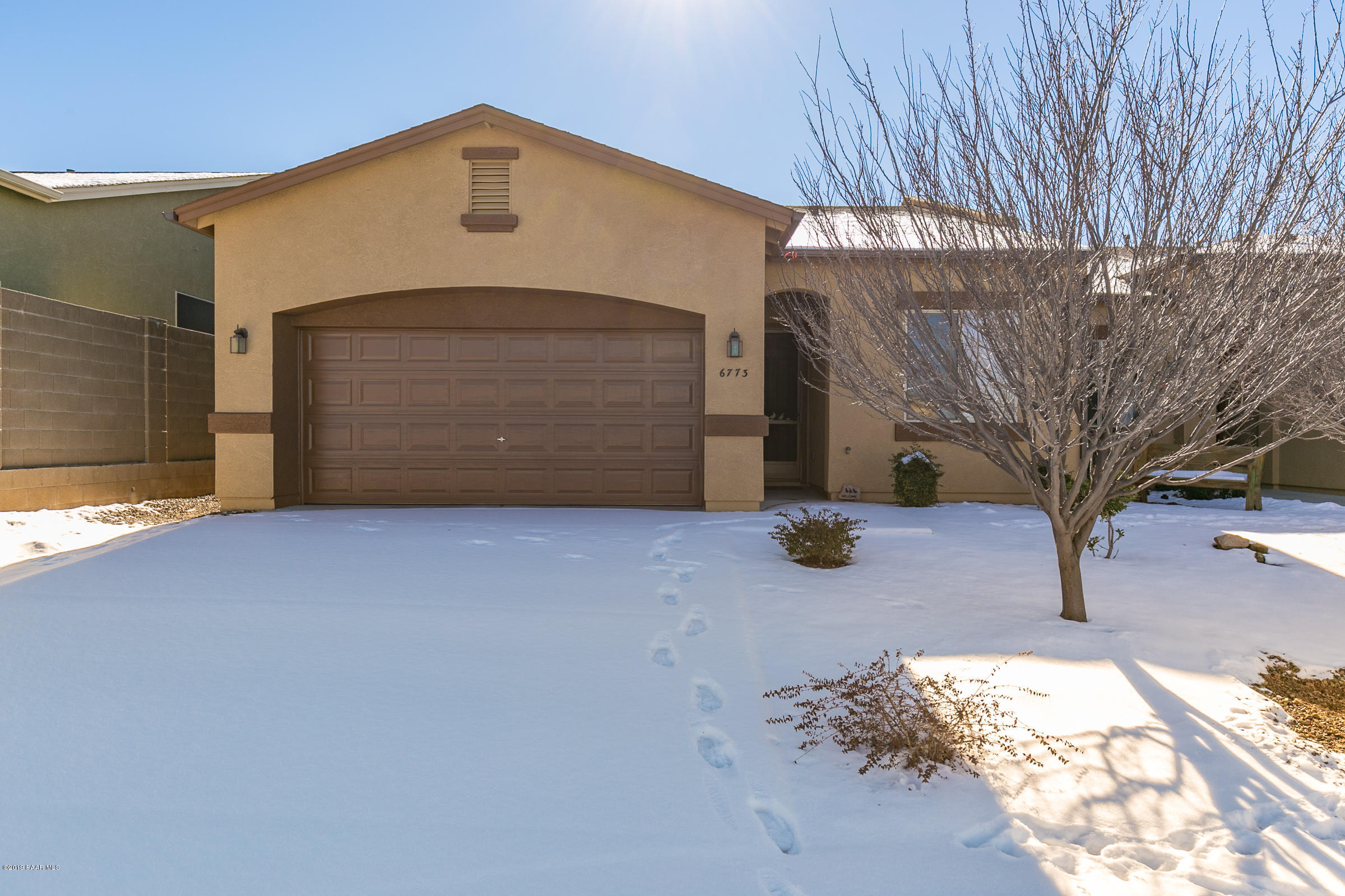 6773 E Savoy Place, one of homes for sale in Prescott Valley