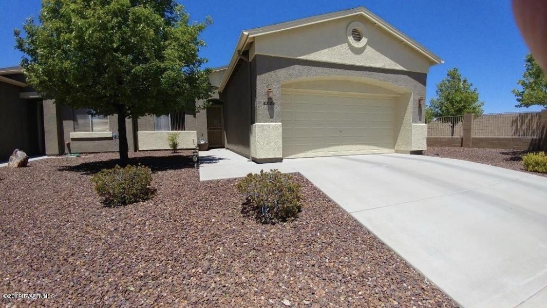 Photo of 6824 Perth, Prescott Valley, AZ 86314
