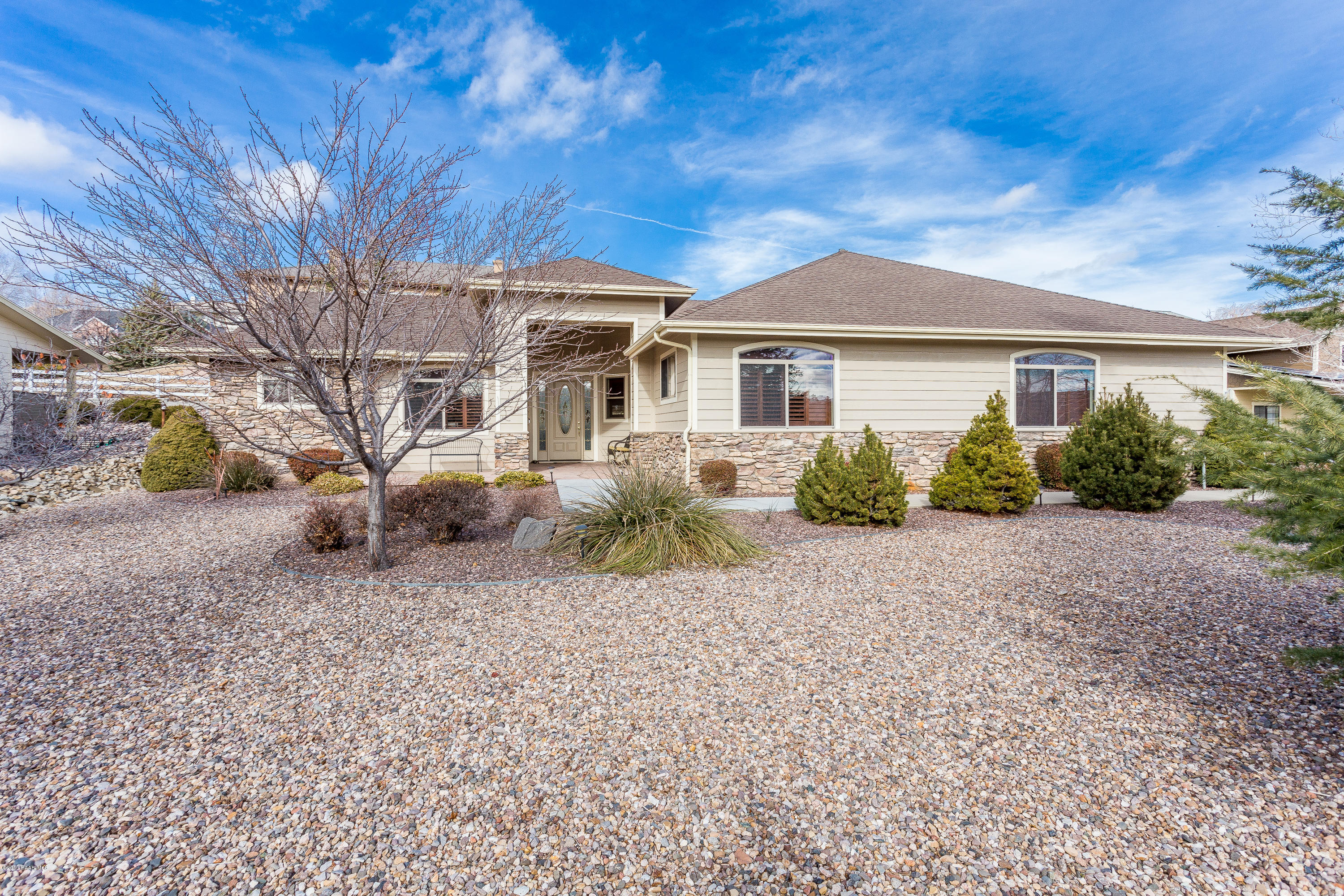 Photo of 2559 Golden Bear, Prescott, AZ 86301