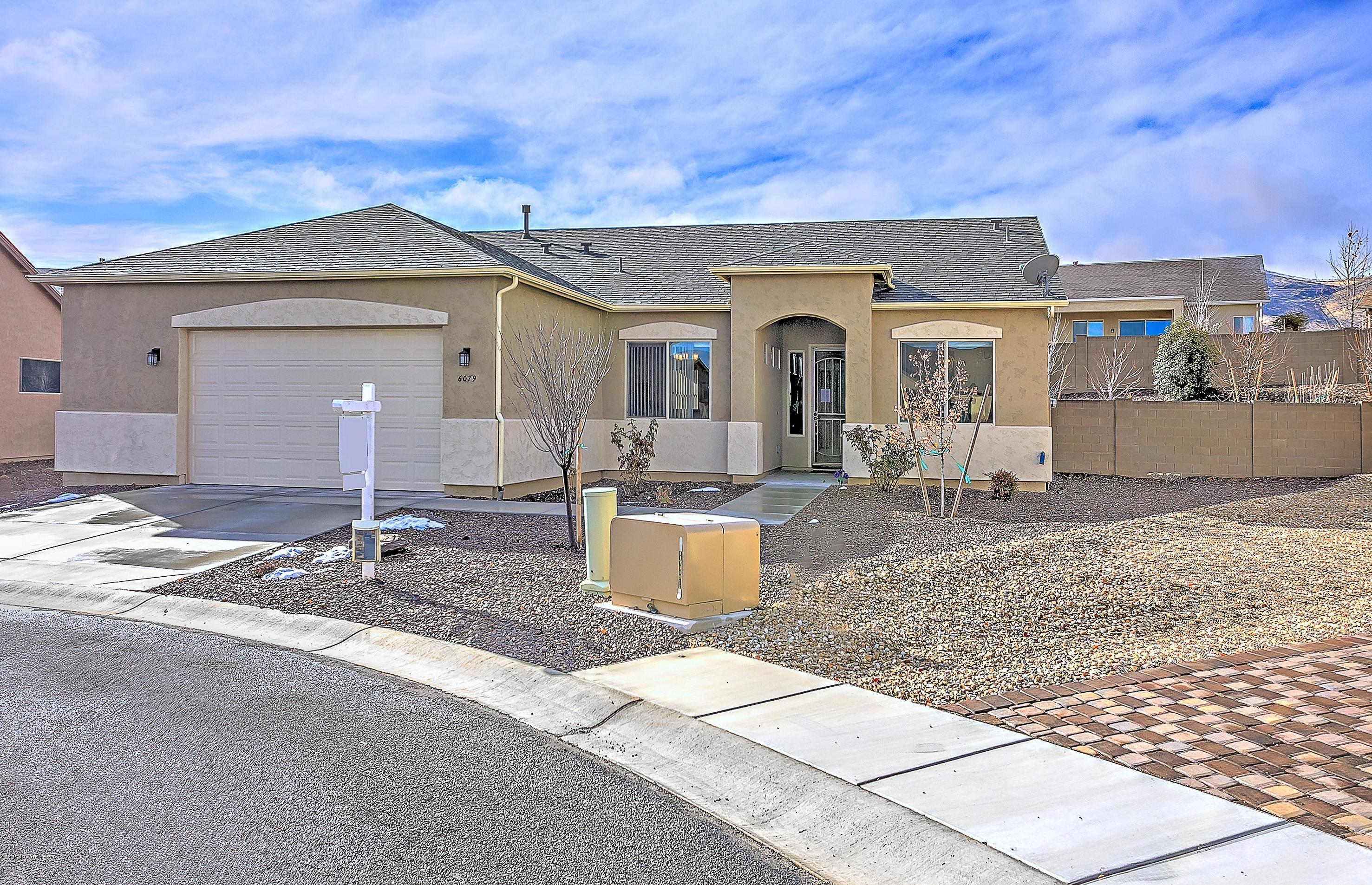 Photo of 6079 Linwood, Prescott Valley, AZ 86314