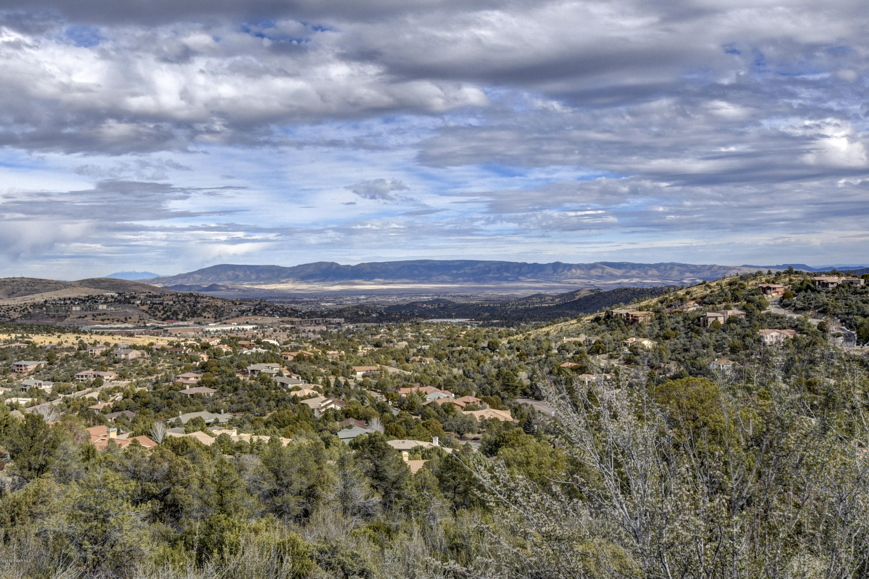 481  Rockrimmon Circle, Prescott in Yavapai County, AZ 86303 Home for Sale