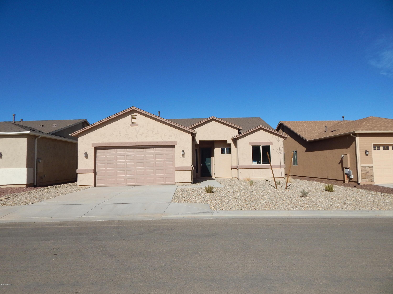 Photo of 6254 Bower, Prescott Valley, AZ 86314