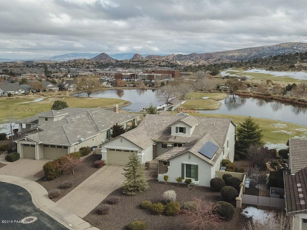 Photo of 2505 Merion, Prescott, AZ 86301