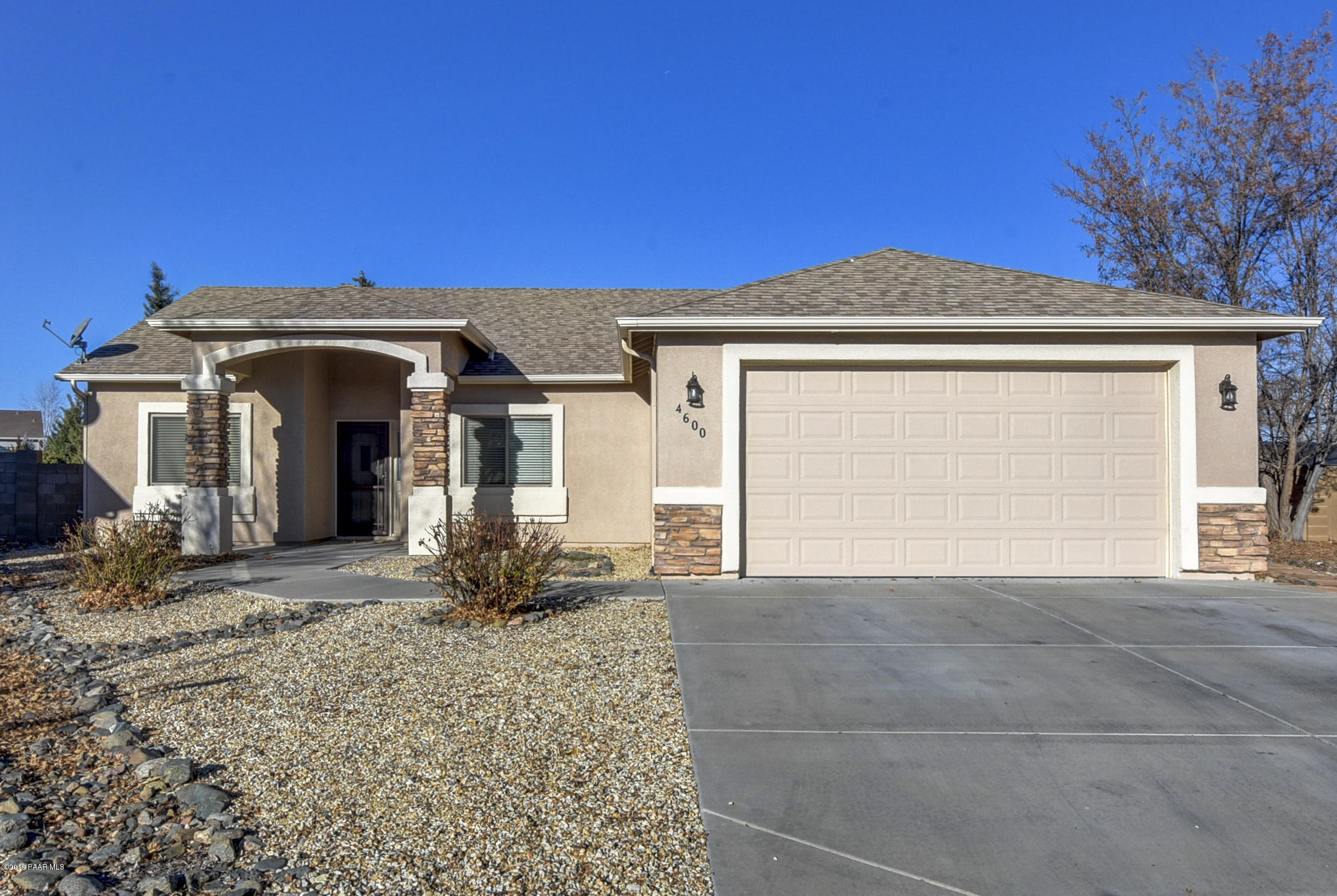Photo of 4600 Reston, Prescott Valley, AZ 86314