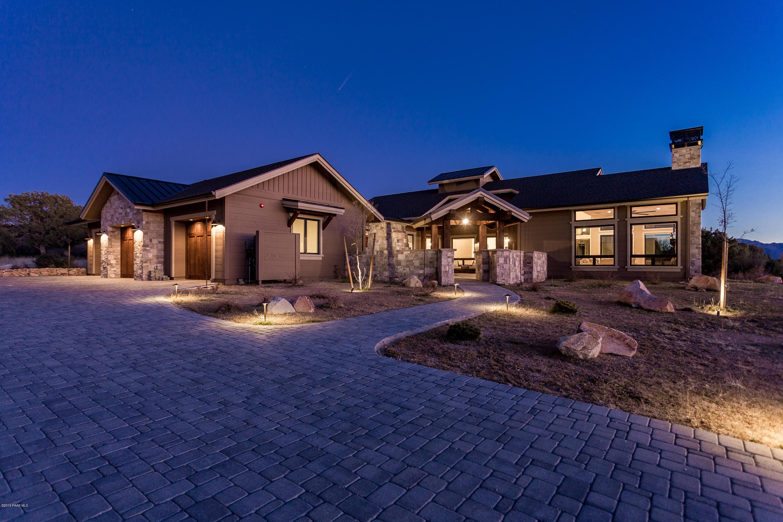 Photo of 15565 Hatfield, Prescott, AZ 86305