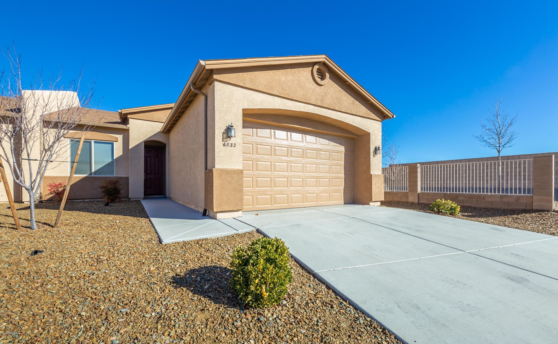 Photo of 6832 Arden, Prescott Valley, AZ 86314