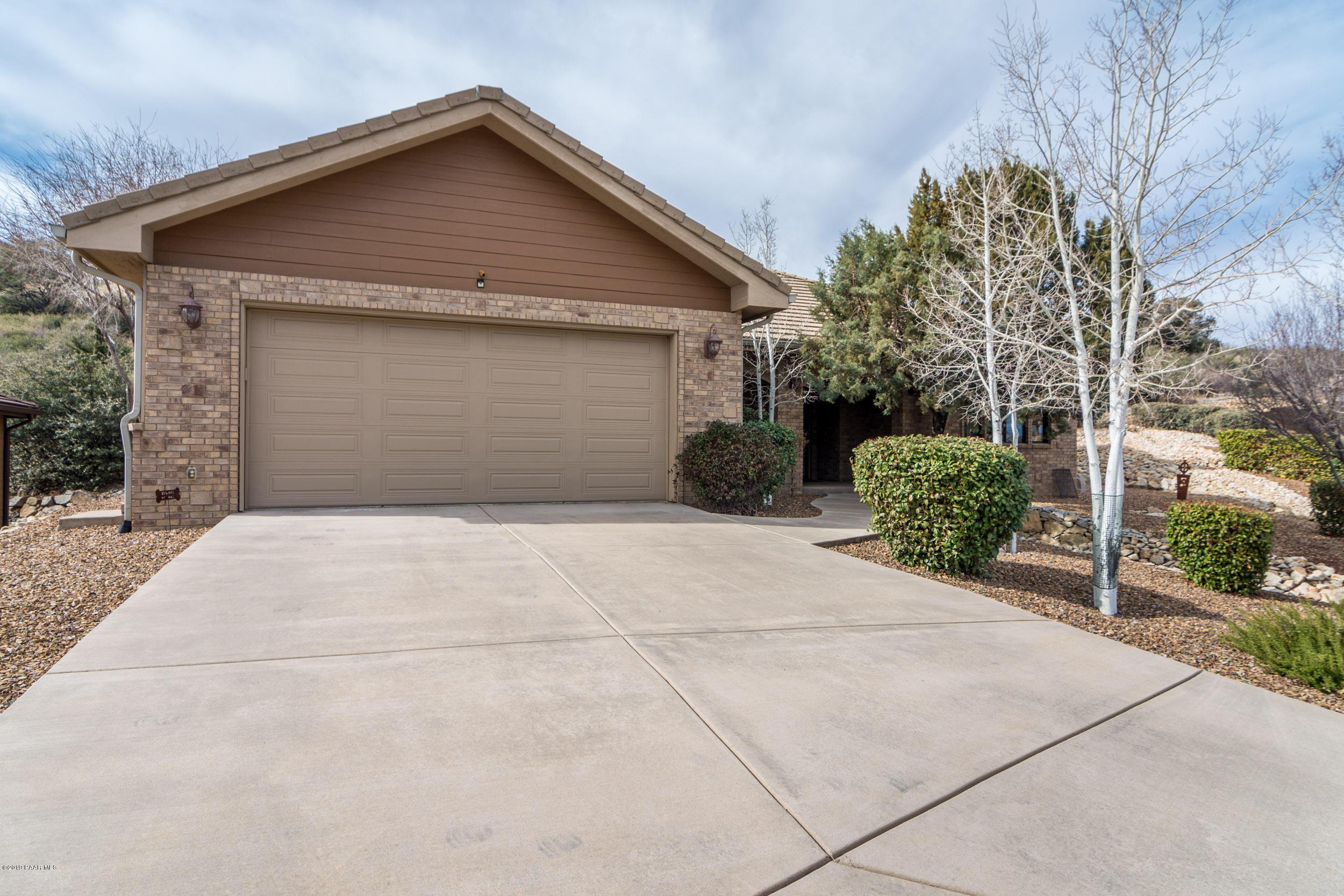 Photo of 145 Soaring, Prescott, AZ 86301