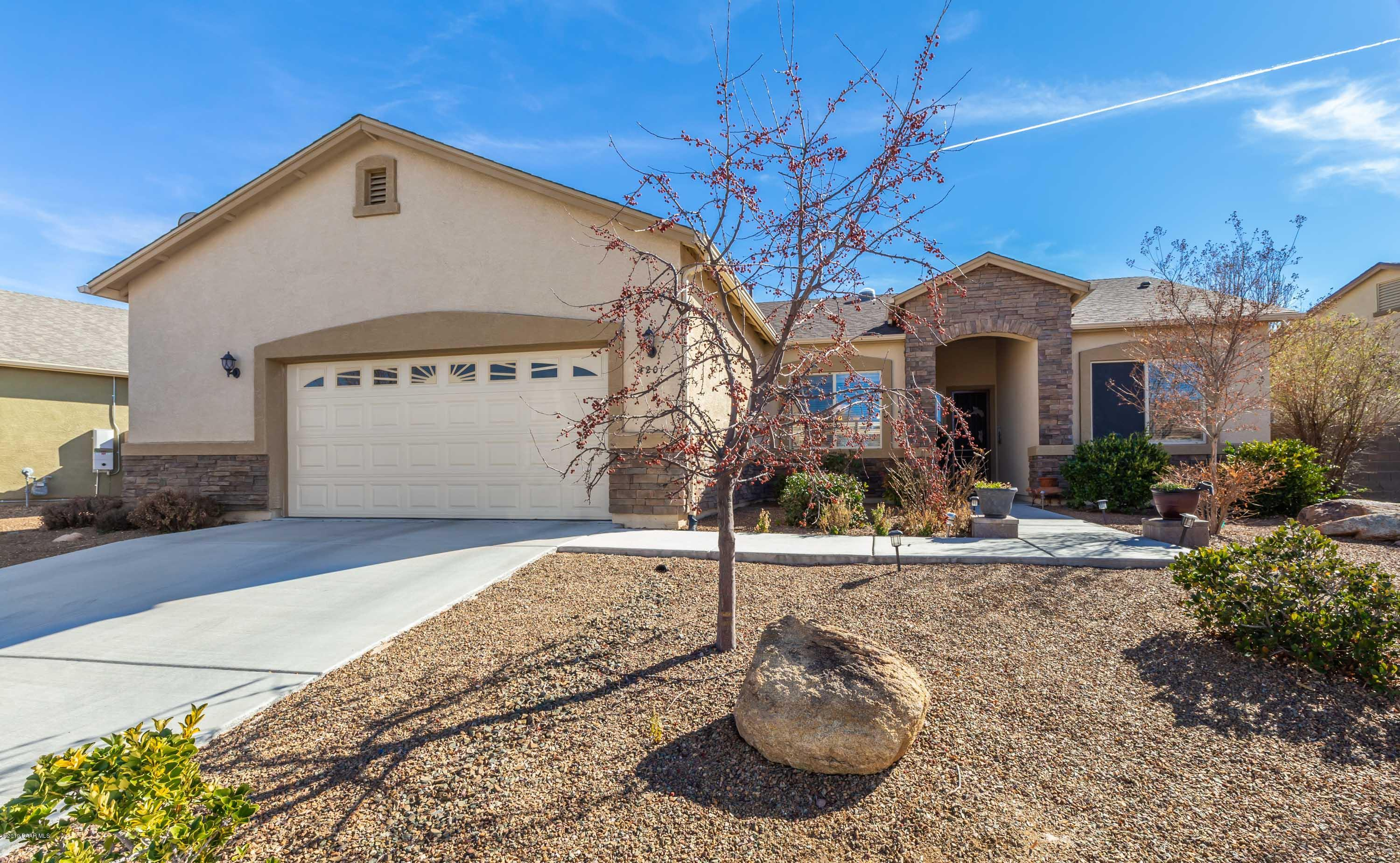 Photo of 4201 Providence, Prescott Valley, AZ 86314