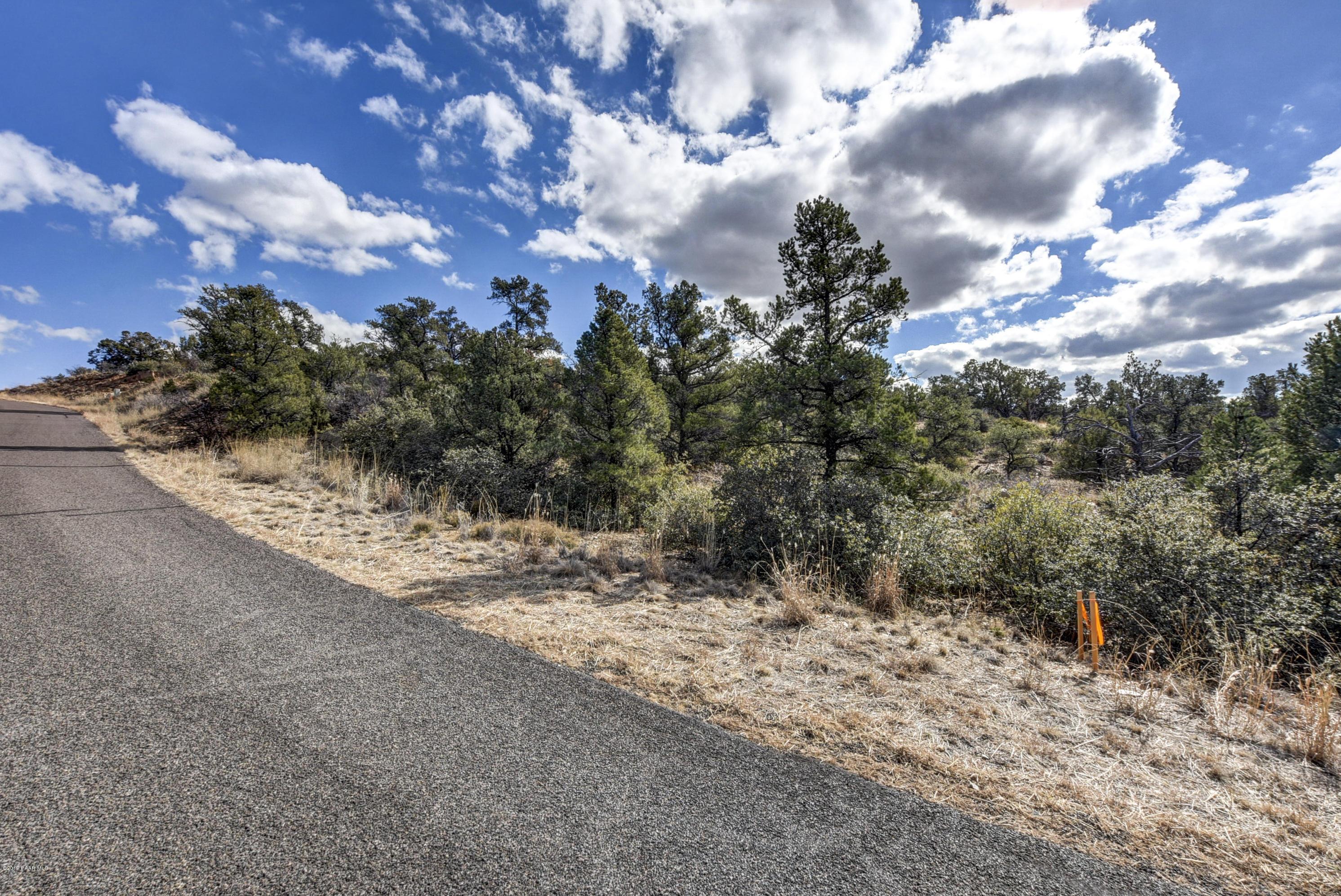6525 W Box Canyon Place, Prescott in Yavapai County, AZ 86305 Home for Sale