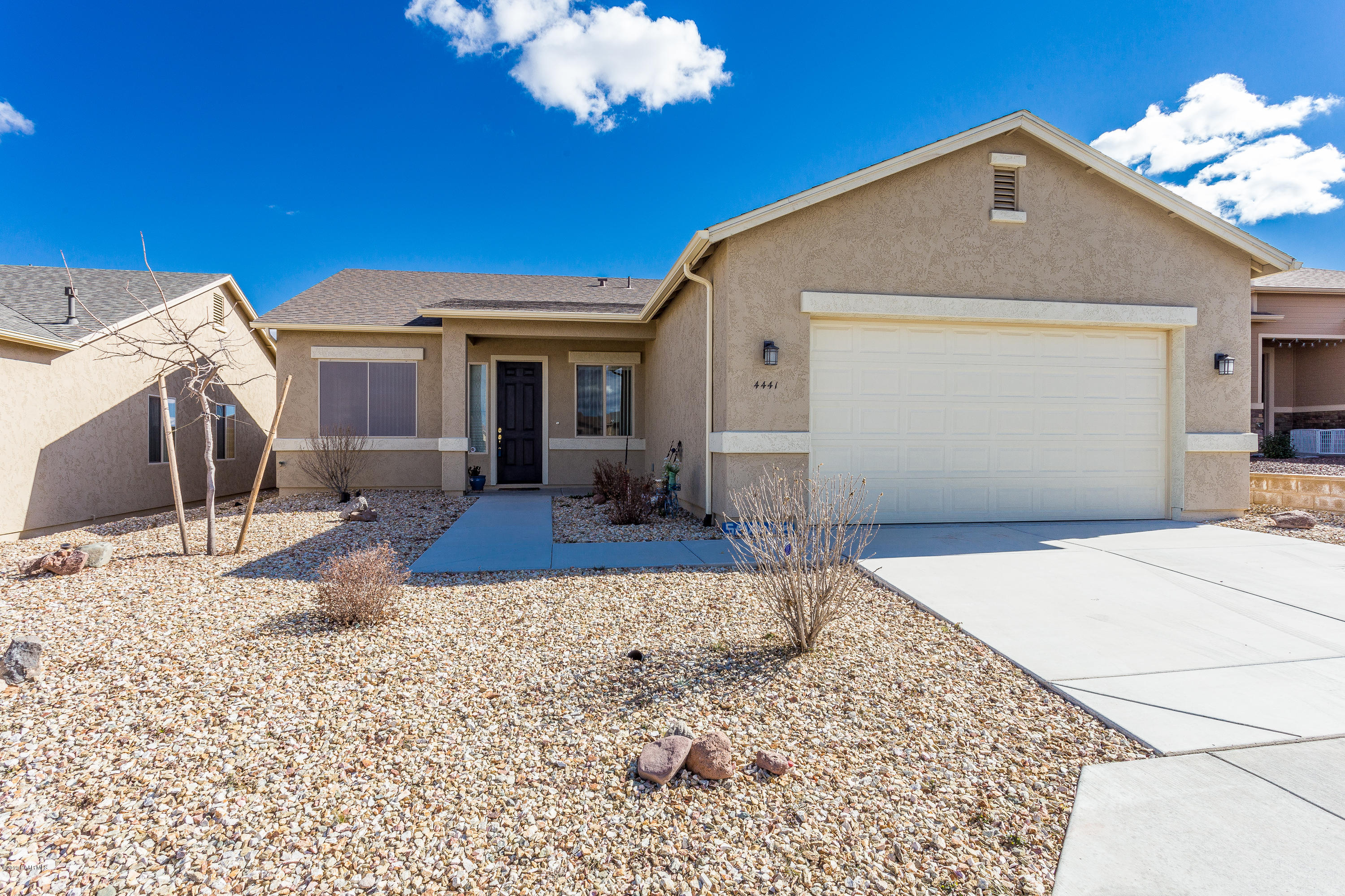 Photo of 4441 Chadds Ford, Prescott Valley, AZ 86314